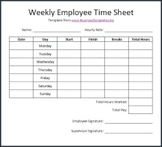 daily timesheet template free printable attorney timesheet template daily timesheet templates free sample