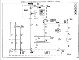 2005 gmc safari wiring diagrams wiring diagram \u2022 GM Internal Regulator Wiring Diagram does anyone have a wiring diagram for 02 envoy air condition runs rh justanswer com 1993 gmc safari fuse diagram wire diagram 1998 gmc safari