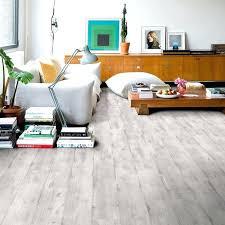 light wood floors living room with laminate floor dark wood floors light grey walls