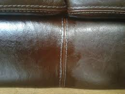 creative of leather conditioner for sofa with 66 best leather honey before afters images on home furnishings honey