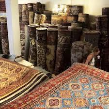 photo of amir rug exchange richmond va united states