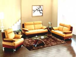 large size of cheerful to go sofa sleeper reviews sofas learrooms tablechairroomsctionals rooms singular rooms