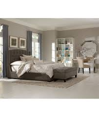 Lesley Bedroom Furniture Collection