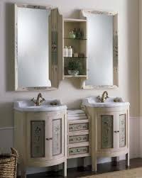 antique looking bathroom vanity. Antique Bathroom Vanities, Vanity, Vanities,victorian Looking Vanity