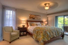 Sanibel Bedroom Furniture Shorewood C2 Shorewood C2 Sanibel Fl