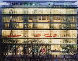 high tech modern architecture buildings. Interesting Modern And High Tech Modern Architecture Buildings