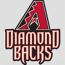 Arizona Diamondbacks Arizona Diamondbacks Mlb Team Logos