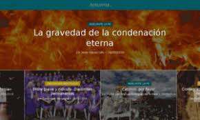 Image result for adelante la fe