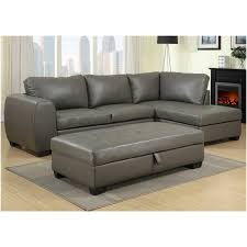 Sofa fy Sectionals Small Sectional Sofa With Chaise Couch Set