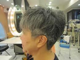 表参道 美容室 40代 50代 60代 ヘアカタログ ヘアスタイル 髪型