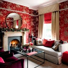 see all photos to asian living room decor chinese living room decor