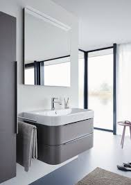 bathroom basin furniture. Happy D.2 Bathroom Basin Furniture