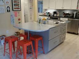 kitchen cabinet refacing kitchen pictures kitchen ideas home