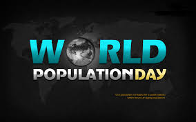 essay on world population day   essay exampleworld population day