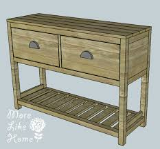 entryway table with drawers. entry table entryway with drawers a