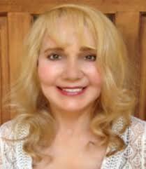 Louise Sanders. Title: REALTOR®, Marketing Specialist (209) 484-4103 (209) 484-4103 (209) 552-7326 louisesanders7@gmail.com English - 32882