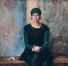 Andrea J. Smith | Newington-Cropsey Cultural Studies Center