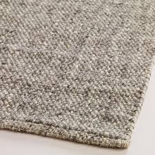 area rugs area rugs wool great area rugs target