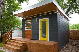 Small Picture 9 tiny homes you can rent right now Curbed