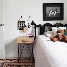 Small Picture 5 Home Decor Instagram Accounts to Follow Modish Main