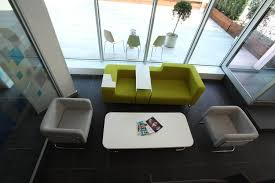 office lounge design. Reception Office Lounge Furniture Design