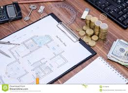 architectural drawings of houses. Fine Drawings Architectural Drawings Of Modern Houses The  House With Computer Keyboard With Architectural Drawings Of Houses D
