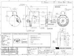 similiar pool pump motor wiring diagram keywords little giant pump wiring diagram on hot tub pump motor wiring diagram