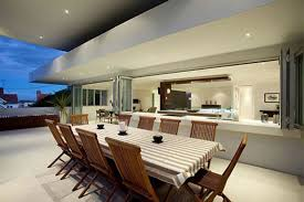 luxury home decor fpudining