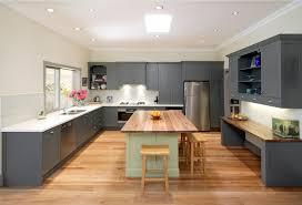 bright kitchen lighting fixtures. Cute Bright Kitchen Lighting Fixtures Set Or Other Kids Room Picture E