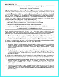 Staff Warning Letter Template Metabots Co