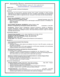 computer science resume resume format sample computer technician computer science resume 324x420 area interest computer science resume