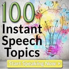 presentation skills training don draper and the tongue twister interesting speech topics
