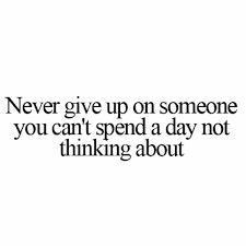 Hopeless Quotes Love Quotes For Hopeless Love QUOTES HOPE 5 12156