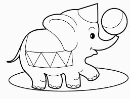 Animal Coloring Pages For Kids Printable Az Coloring Pages For