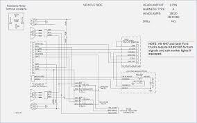 26357 wiring diagram fisher wiring diagram libraries fisher minute mount wiring diagram detailed wiring diagramminute mount 2 wiring diagram detailed wiring diagram fisher