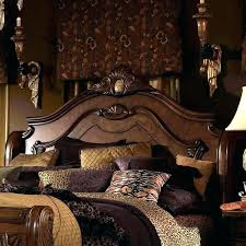 best bedroom furniture manufacturers. Top Bedroom Furniture Manufacturers Best Brands Quality Rooms Room High End . I