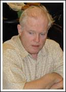 "150-1 Dan Harrington -- ""Action Dan"" won two no-limit events at the 1995 World Series, including the main ... - dan-harrington-wsop2002"