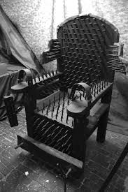 19 best images about Historical Torture on Pinterest More.
