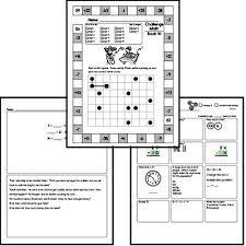 Free Pdf Math Worksheets Edhelper Com