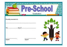 Prek Diploma Preschool Diploma Template Printable Preschool Diploma Samweiss