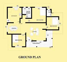 house plan and design in sri lanka awesome small house plans sri lankan style new sri lanka house plans designs