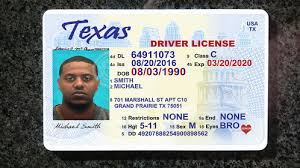 License Tx Driver Tx Driver