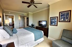 1000+ Images About Ceiling Fan For Master Bedroom Y15