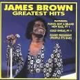 Greatest Hits (Polygram)
