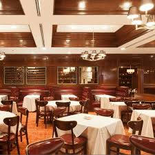 fine dining in rosemont il. gene and georgetti - rosemont, il fine dining in rosemont il e