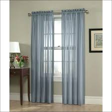 jcpenney sheer curtains with valance um size of tier clearance cafe country furniture