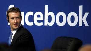 Fake Joins News At Striking In Facebook Tv Movie Out Sites Google xYOdqYwa
