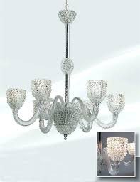 chandeliers home depot chandelier red chandelier chandeliers for dining room home depot home depot lighting