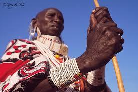 photo essay i african cultures i greg du toit