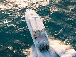 yamaha 350 outboard. outboard engine / gasoline 4-stroke v8 5.3l - f350 yamaha motors 350 b